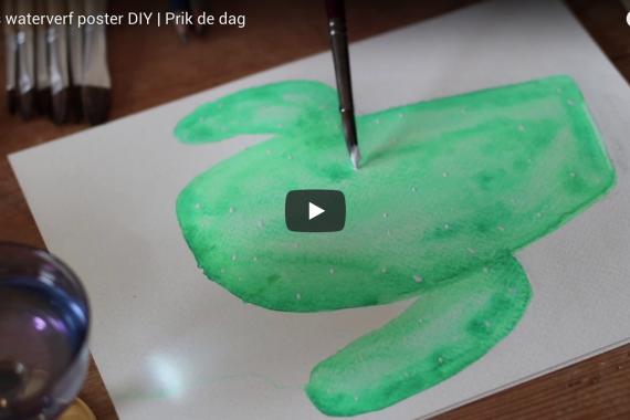 DIY video's